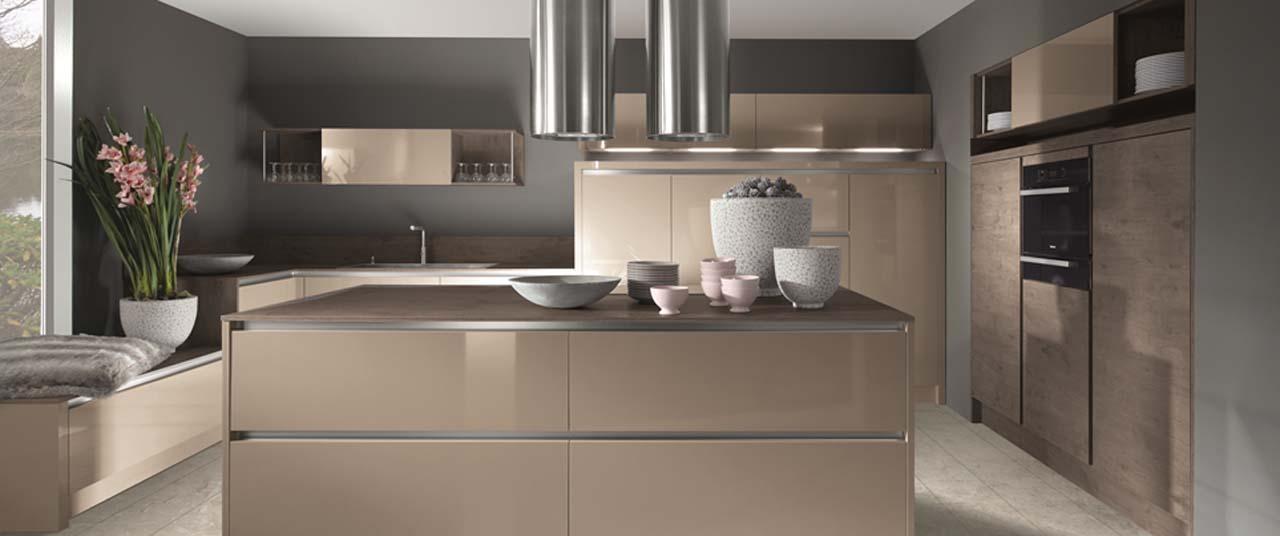 version cuisines rodez aveyron votre style votre cuisine. Black Bedroom Furniture Sets. Home Design Ideas