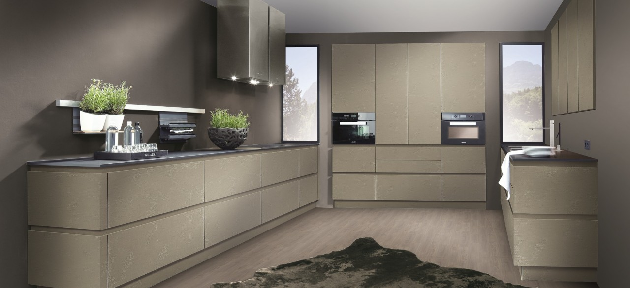 crdence en bton cir beton cire pour credence cuisine crdence de cuisine frjus saint raphal. Black Bedroom Furniture Sets. Home Design Ideas